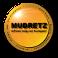 Mudretz Software Design and Development